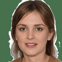 Zara Chapman