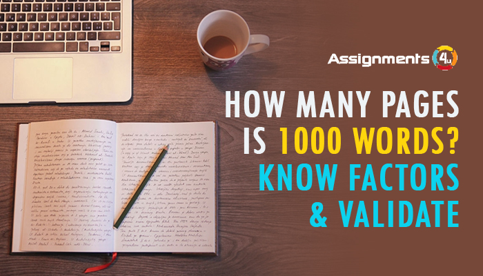 How many pages Banner